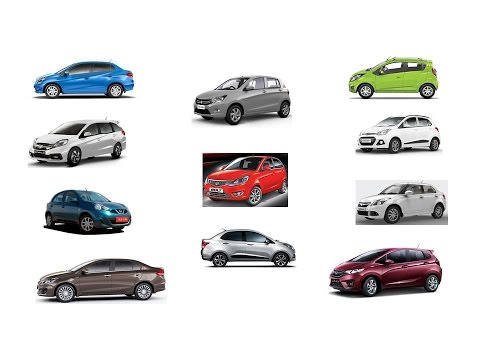 TOP 11 DEISEL CARS IN INDIA WITH PRICES