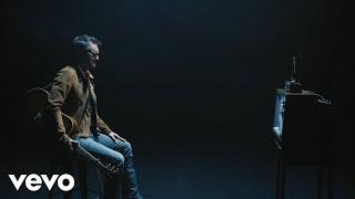 Eric Church - Heart On Fire (Official Music Video)