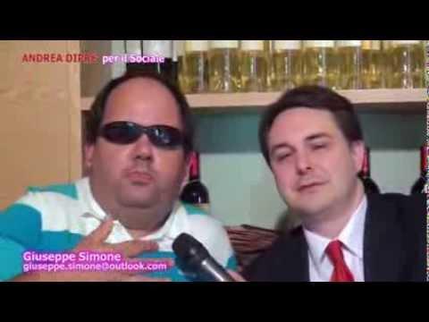 The Best Of Andrea Diprè And Giuseppe Simone