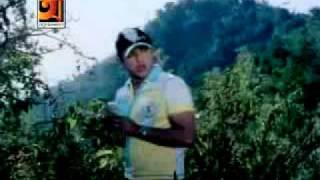 AKASH CHOA BHALOBASHA M M SHAKIL  55883842 1