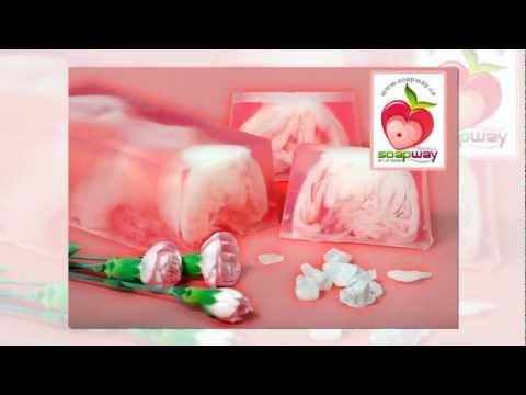 Wholesale Soap - Toronto - Ontario - Canada - Fruit - Soap Company - Supplies