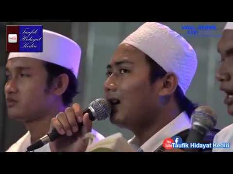 Full Sholawat Bikin Baper Menyentuh Hati - M. Ridwan Asyfi (Spesial Sholawat Terbaru)