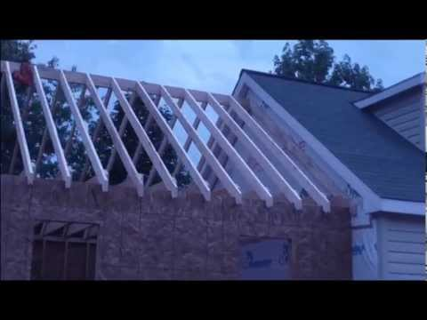 Framing A Cape Cod Roof (1.5 Story)<a href='/yt-w/s-YKagCtcjA/framing-a-cape-cod-roof-15-story.html' target='_blank' title='Play' onclick='reloadPage();'>   <span class='button' style='color: #fff'> Watch Video</a></span>