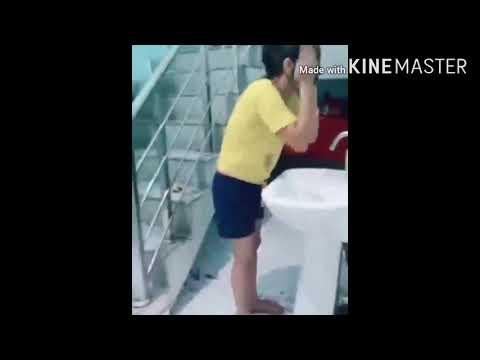 viral!!!kumpulan-video-lucu-dan-kocak-hahahahah