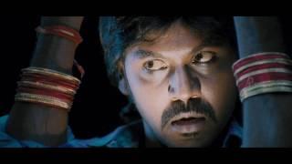 Kanchana Muni-2 Movie Scenes | Raghava Lawrence | Lakshmi Rai | Sarathkumar