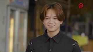 Trailer TẬP 7   LALA SCHOOL - MÙA 3   Việt Thi ngậm ngùi đứng giữa làm bà mối cho Hana và Winner 😢