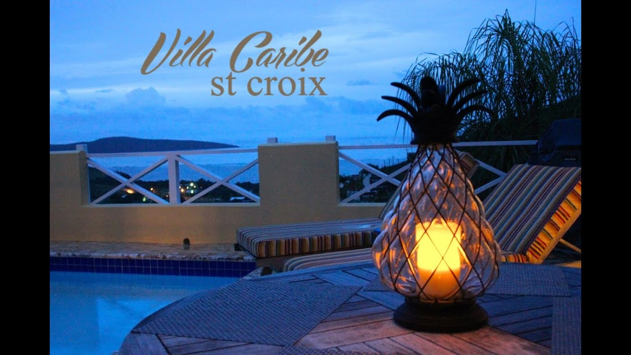 Pity, that st croix virgin islands house rentals