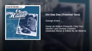 Din Daa Daa (Trommel Tanz)