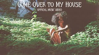 Скачать Herizen Come Over To My House Official Video