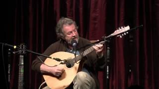 Kellswater - Andy Irvine