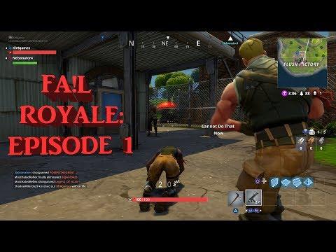 fa!l-royale-episode-1---fortnite-squads-funky-chicken-dance