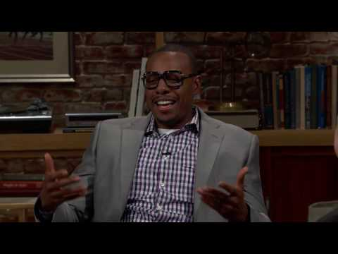 Paul Pierce on Kevin Garnett (HBO)