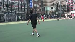 Publication Date: 2020-02-01 | Video Title: AC League U12 青少年足球新春賀歲盃 2020