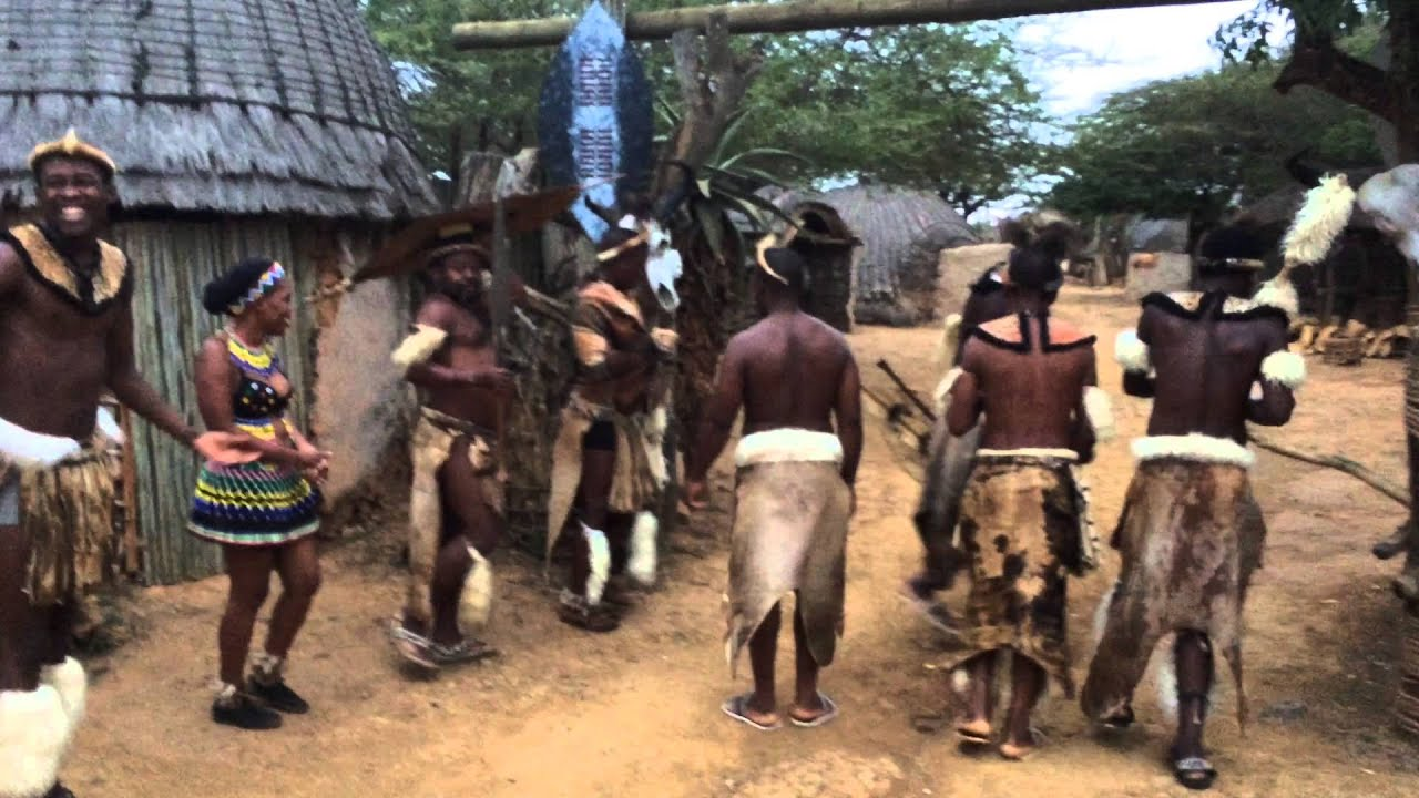 a look at the zulu tribe from south africa Discover some surprising facts about the zulu people of africa while brushing up on your knowledge  zulu people of south africa, zulu tribe of africa.