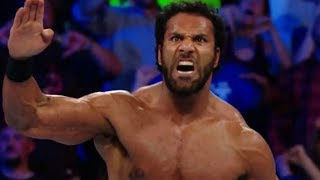 10 Things WWE Wants You To Forget About Jinder Mahal