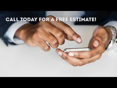 Electricians Greenville SC | Call (864) 214-2719