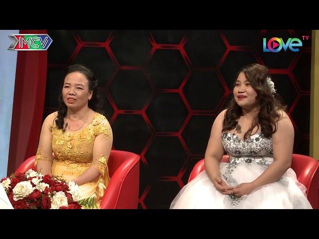 Trailer MẸ CHỒNG NÀNG DÂU - Tập 59   15h30 thứ Bảy 28/04/2018 trên HTV7