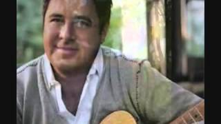 Watch Vince Gill Let Her In video