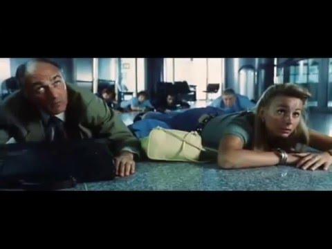 Film DOBERMANN