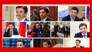 Дело АБЫЗОВА: Новосибирск, власть, чиновники! Мнение обычных граждан!
