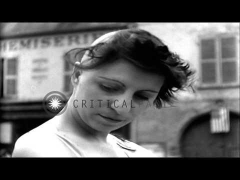 Taxi: Louis compilation (1/3) von YouTube · Dauer:  13 Minuten 12 Sekunden  · 259,000+ Aufrufe · hochgeladen am 2/10/2012 · hochgeladen von MrRonny411