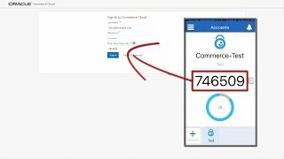 Use Multi-Factor Authentication After Updating video thumbnail