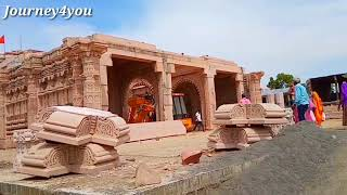 dudhakhedi mataji bhanpura Mp journey4you