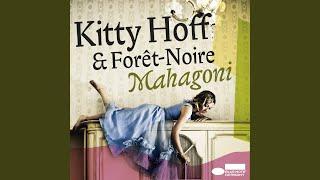 Mahagoni (Single Edit)