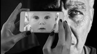 Yaşlandığımızda başımıza gelecek garip olaylar