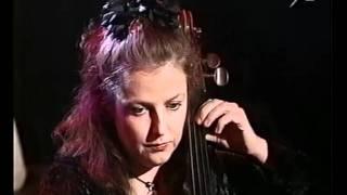 Puccinni-Crisantemi-String Quartet-1890,