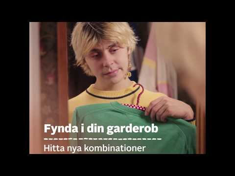 Online Dating intäkter 2015
