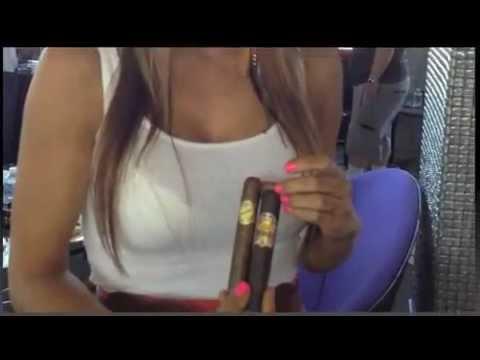Casino morongo cigar event latest casino bonuses 2