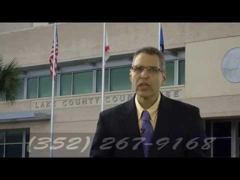 Central Florida medical malpractice lawyer how to get medical records