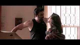 Vikram Vedha Yaanji (Oh Nenjaathiyae) Cut Song | Tamil Movie Cut Song