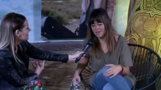 Q&A Vanesa Martin en Argentina | VOL 3