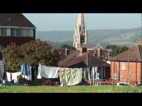 Dorking , Surrey