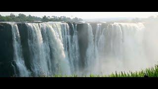 Atlantic Connection Travel | Zambia