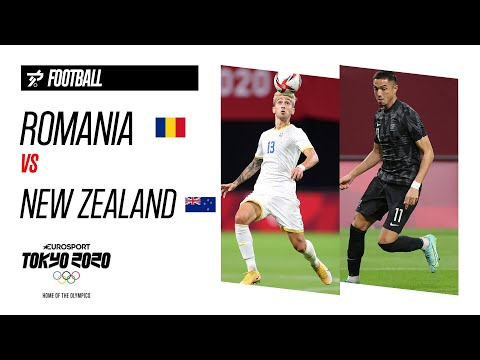 ROMANIA vs NEW