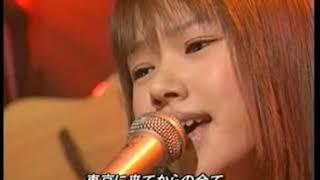 Sonim & Ayumi Hamasaki Curry rice no onna live 浜崎あゆみ 検索動画 48