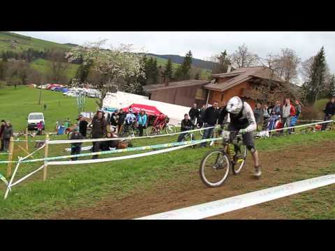 Folge 11 Impressionen des Swiss 4Cross Cup in Homberg