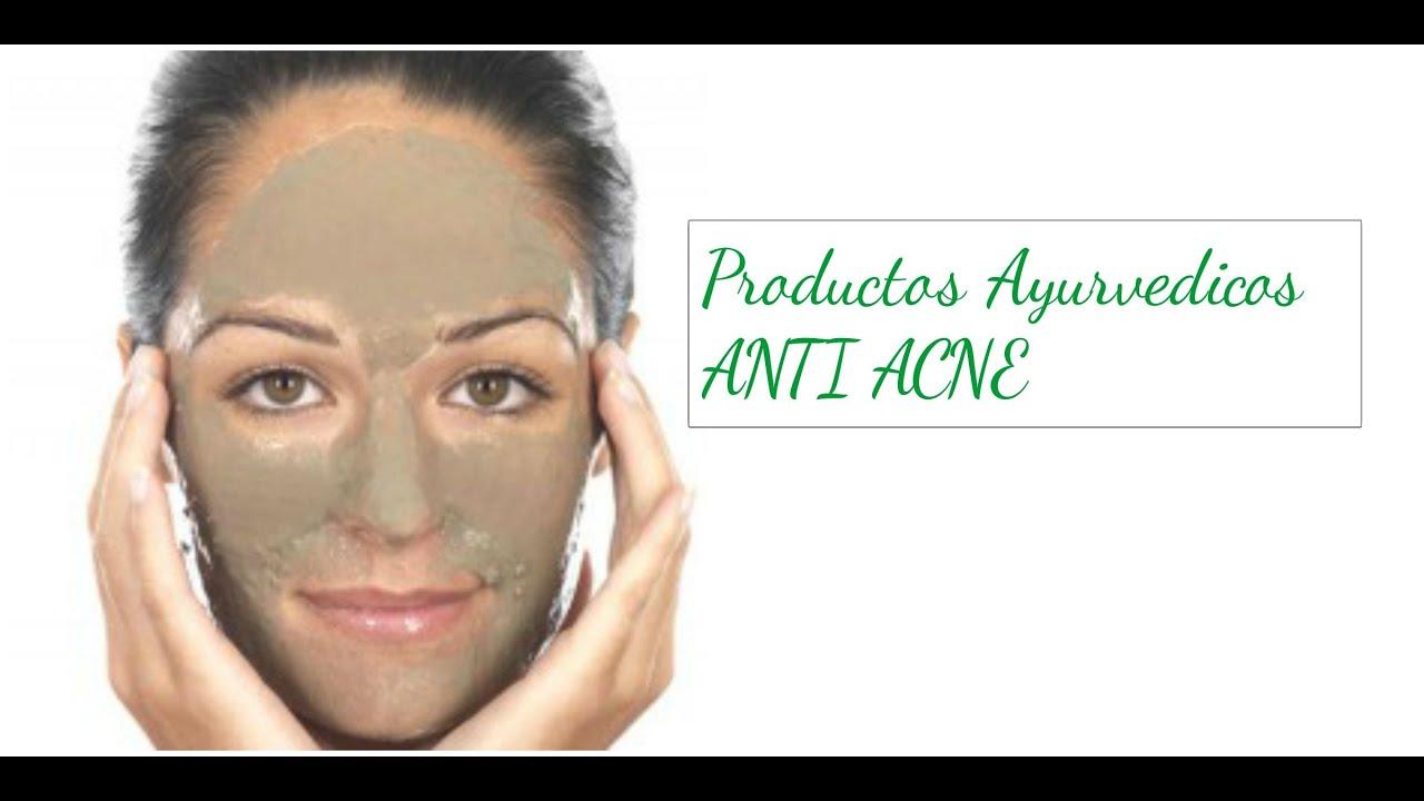 Secretos de la india contra el acne youtube - Secretos de india ...