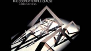 Watch Cooper Temple Clause The Clan video