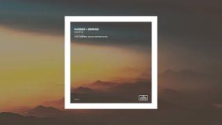 Mariner + Domingo, Chris Domingo, Mariner - I Still Remember [Sound Avenue]
