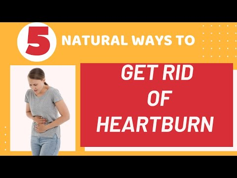 acid-reflux-instant-relief-naturally-|-get-rid-of-heat-burning-with-simple-home-remedies!