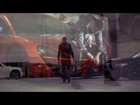 "RUGOR RYE- ""RUGOR VS RYE"" (OFFICIAL VIDEO)"