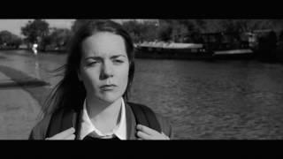 Desperate Journalist - Hollow (Official Video)