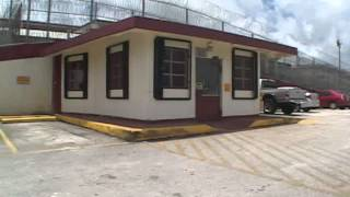 Department of Corrections to appear in federal court this week