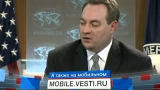 Шпионский скандал: ФСБ следила за агентом ЦРУ два года