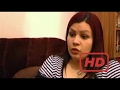Popular Videos - Domestic violence & Documentary Movies 3 hd :  Safe as Houses - a documentary look