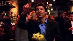 Verliebt in die Braut - Ab 15. Mai 2008 im Kino